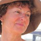 Le Vircoulon Odette Gaillet